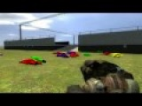 Garrys Mod Teletubbies Part 7 (HD)