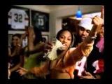 Nelly Ft The St.Lunatics E.I.(The Trip Drill Remix)