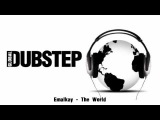 Emalkay feat. Lena Cullen - The World
