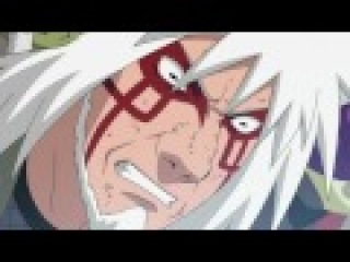 [Naruto AMV] Story of Jiraya
