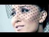 Gunay & Xose - Yadina Sal(klip)