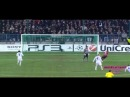 Zlatan Ibrahimovic™║Milan Magic║HD