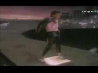 Michael Jackson-Billy Jean-full version