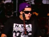 sublime with rome doin time live festival swu 2010 mircmirc