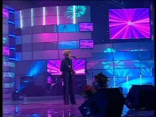 Людмила Гурченко - Песня о двух красивых автомобилях (2005)