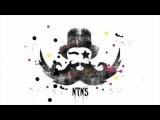 The Brainkiller - Revolution (Original Mix)
