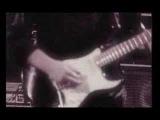 Cem Koksal & Joe Lynn Turner - Smoke On The Water (Live)