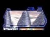 Linkin Park - Points of Authority(Jay Gordon Remix).mpeg