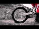 Honda CRF250 promo esittelyvideo HD