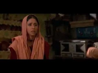 Pinjar Part 8 Hindi Movie - Urmila