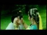 Aaj Ka Arjun - Chali Ana