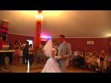 Володимир & Соломія (перший танець)