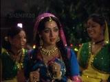 Sheher Mein Charcha Hai, Hema Malini, Dharmendra [Lata,Rafi] - Aas Paas HQ