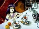 Alice in Wonderland - part 2