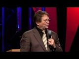 Here am I Lord I Report for Work by Rev.Reinard Bonnke