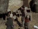 Смотрю «Новеллы Ги де Мопассана: В полях» на ivi.ru