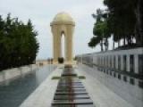 Elsen Xezer - Aksin Fateh -