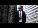 Lil Wayne Feat. Cory Gunz - 6′7′ (6 Foot 7 Foot)  (Official Music Video) ( H-.-S )