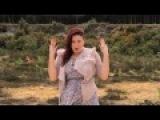 Elissa Franceschi- Rainbow On Fire