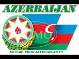 Azeri--Yaniq keremi