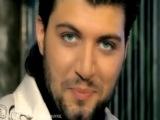 Davit Toujaryan - Maral (HD) 2009