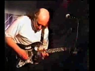 лучший гитарист мира и в истории человечества.Николай Богданов.Для всех