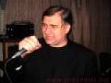 Sergey Kolesnichenko - Ay Qiz (Azeri)