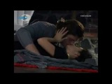 Ask-i Memnu Kiss .  Запретная любовь.  Forbidden love