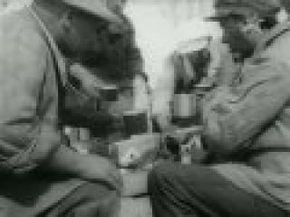До свидания, мальчики! (1964) - 3/8