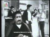 El Hozzi (Moh Bab El-Oued). Film Algérien Complet. Ghir El Haffet !!