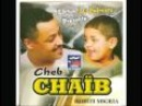 Cheikh Chaib el relizani hbibti migria - rai guesba relizane oued-rhiou wahran mostaganem