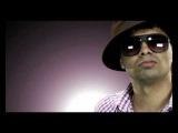 Baby Rasta y Gringo Feat Plan B - Ella Se Contradise (Official Video)