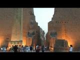 12 DIAS EN EGIPTO El 7