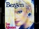 6.(RESİTALLER)Bergen-Elimde Duran Fotografın