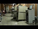 Kinoton D-Cinema Server Dolby DSS200