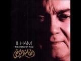 Ilham al Madfaie