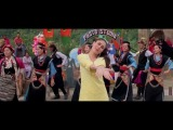 Yeh Ishq Hai - Jab We Met (2007) *BluRay* - Full Song - Hindi Music Video