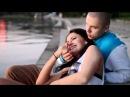 Эта дурацкая любовь 2011 русский трейлер..mp4
