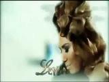 Leyla Ramazanli-Sadece unutmaliyam - Azerbaijani clips
