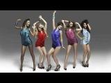 Haldolium - The Last Dance (Echotek Remix)