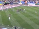 2011, Рубин-Зенит 2-3: обзор матча