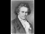 Beethoven Piano sonata op.110 (1/4), I Moderato cantabile molto espressivo