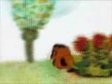 303 Project - Winnie The Pooh (DnB!)
