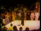 James Brown - Sex Machine-Good foot  (Live 1976).mpg
