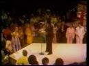 James Brown - Sex Machine-Good foot  (Live 1976).mpg