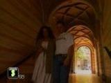 Смотрю «Путешествия по странам мира: Голландия. Амстердам: Фильм второй» на ivi.ru