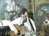 Московские Рождественские встречи Петра Сухова на SuhovTV - (Отрывок из