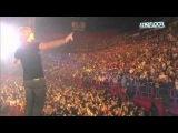 REMADY feat Craig David - Do It On My Own (Live @ Starfloor 2010)