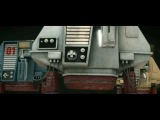 Remady feat. Craig David -