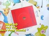 Skylab - The Trip (Naked Funk Remix)